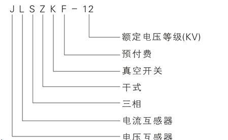 电路 电路图 电子 原理图 449_275