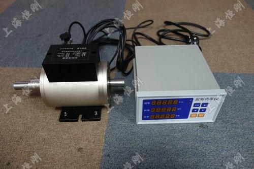 步进电机动态扭矩测试仪