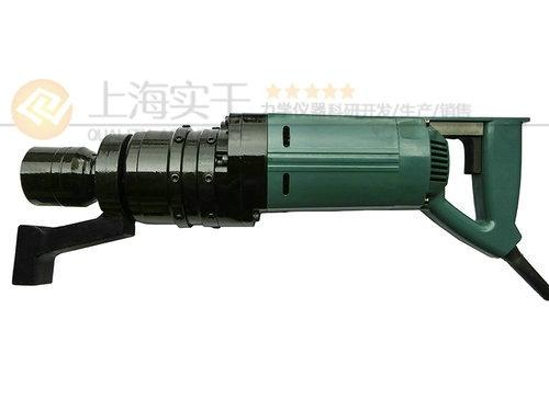 1500-3500N.m定扭矩型电动扳手