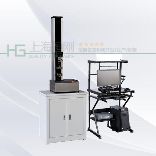 1000N/2000n/3000n电子拉力试验机
