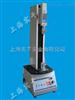 电动单柱测试台200N电动单柱测试台