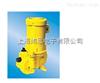 RD530全国zui低价现货出售:美国米顿罗MRoy各系列液压隔膜泵,变频调节加药泵RD530系列