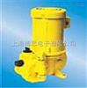 RD660美國米頓羅MRoy各系列液壓隔膜泵,變頻調節加藥泵RD660廠家價格出售