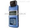北京时代TIME5300里氏硬度计-原TT110
