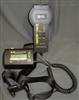 美国EDC HD-1004实时粉尘监测仪