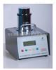 YT- -3000LDY便携式气体水分析仪/便携式露点仪/便携式水露点测试仪/便携式水露点分析仪