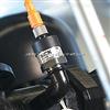 1061819 Profiler 201SICK智能型光幕-光栅