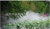 韶关工业加湿系统