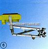 集电器JDC-200A/天车集电器JDC-320A