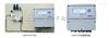 Kontrol 800上海阔思现货促销意大利SEKO泳池水质分析仪,西科K800系列专业泳池余氯水质监控仪