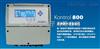 Kontrol 800意大利SEKO泳池水质分析仪