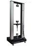 GL026矿用风筒布粘附强度测试方法 安标认证剥离强力测试