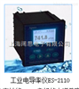 ES-2110现货低价促销Apure水质在线监测仪,ES-2110型工业电导率仪表