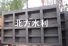 云南钢制闸门/云南钢闸门价格/昆明钢闸门厂家价格