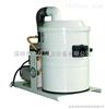 台式工业吸尘器