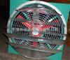 FAG-600方形排风扇220V/370W