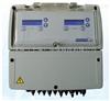 泳池处理设备意大利赛高SEKO仪表-K042泳池水质监测仪