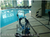 海润德游泳池专用吸污机
