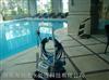 泳池吸汙器