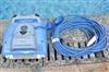 遊泳池自動吸汙機