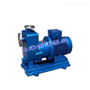 40-32-132ZCQ无泄漏自吸磁力泵