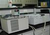 恒温循环水浴槽HX-2012/HX-4012/HX-4020