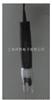 GRT-1010C促销Apure品牌水质在线分析仪GRT1010C系列纯水PH电极,用于纯水PH检测流通池安装