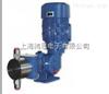 PS2E064C现货促销原装进口品牌意大利seko水质分析仪,PS2系列PS2E064C型高效率柱塞泵