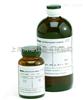 美国Brookfielk博勒飞RST流变仪油类标准液CCT-8(41000mpa.s)