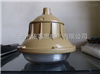 SBF6106-YQL65免维护节能防水防尘防腐灯