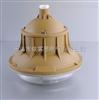 SBF6103-YQL50防水防尘防腐无极灯 电磁感应免维护节能荧光灯