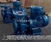 ISWB型臥式單級防爆管道離心泵