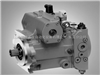 德国力士乐液压泵@REXROTH油泵系列