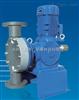 厂家直销意大利SEKO赛高计量泵---MS4H210L机械隔膜计量泵