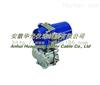 安徽1151AP型压力变送器专买店厂家