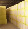 彩钢复合岩棉板供应