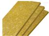 防潮憎水岩棉板选型