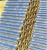 贴铝箔橡塑保温板选型