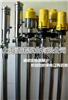 FY氣動油桶漿料抽液泵