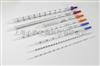 170353nunc 1ml血清移液管 170353 无菌独立包装 纸质/塑料膜