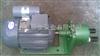 S系列微型齿轮泵S型齿轮油泵