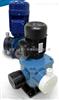 厂家直销NPA0010PR1MNN加药泵 美国海王星计量泵