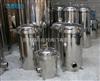 XYYG硅磷晶不锈钢加药罐