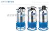 AG系列臺灣不銹鋼攪拌潛水泵