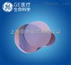 GE Whatman沃特曼Anopore无机氧化铝膜(AAO)6809-7003