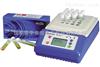 TR-1100/TR-1100A上泰儀器實驗室COD、TOC加熱反應器