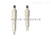 湖南代理8-IF04PH电极管路安装护套