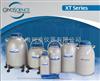 泰来华顿长期保存用液氮罐XTL3/XTL8/XT10/XT20/XT21/XT34