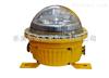 TGF757固态免维护LED防爆通路灯