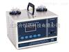 KB-2400型智能恒流大氣采樣器